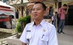 Calon Kepala Desa Diharapkan Bersaing sesuai Aturan