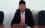 Legislator Kapuas Apresiasi Penekanan Pendidikan Karakter di Pelaksanaan MPLS