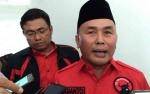 Sugianto Sabran Tegaskan Dukung Kepengurusan DPD PDIP Baru