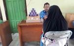 Penjual Lem untuk Anak di Bawah Umur Digelandang ke Satpol PP