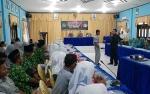 100 Pelajar Ikut Sosialisasi Narkoba Ikatan Adhiyaksa Dharma Karini