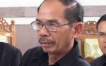 Ketua DPRD Soroti Kasus Narkoba di Gunung Mas