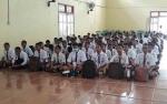 MPLS SMAN 1 Sukamara Dibimbing Langsung oleh Guru