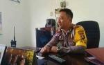 Kasat Lantas Polres Seruyan Imbau Pengendara Patuhi Rambu