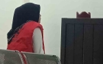 Terdakwa Pengubur Bayi Usai Dilahirkan Terancam 3 Tahun Penjara