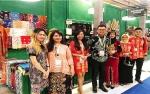 4 UMKM yang Dibawa dalam KKI adalah Binaan Bank Indonesia dari Berbagai Segi