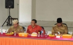 Wakil Ketua Dewan Minta Fasilitas Pendidikan di Pelosok Diperhatikan