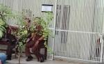 Didakwa Tiga Pasal, Sipir Lapas Sampit Tidak Ajukan Keberatan
