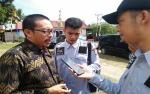 DPRD Seruyan Tetap Bahas APBD Perubahan 2019