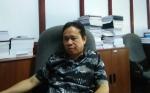 Keterlambatan Penyerahan Dokumen KUA-PPAS Hambat Pembahasan di DPRD