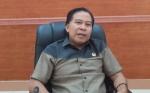 DPRD Kapuas Harapkan Perselisihan PT LAK dengan Buruh Segera Selesai
