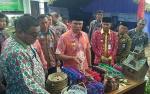 Bupati Hendra Lesmana Sambut Baik Bursa Inovasi Desa