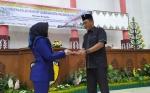 Raperda Penyelenggaraan PAUD Tingkatkan Kualitas Pendidikan