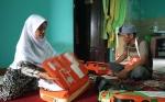 Kisah Penjual Gado-gado Naik Haji (2): Sempat Berpikir tak Mampu Lunasi Setoran Haji