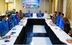 BPOM Berupaya Wujudkan Pasar Aman dari Bahan Berbahaya di Barito Utara