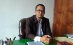 Pleno Penetapan Calon Anggota DPRD Kobar Terpilih Digelar 22 atau 23 Juli 2019