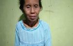 Nenek 60 Tahun Jadi Korban Serangan Buaya