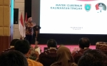 Bappenas bersama Pemprov Kalteng Lakukan Dialog Rencana Pemindahan Ibu Kota Negara