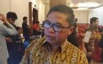 Indonesia Tagih Komitmen Negara Maju Soal Perjanjian Paris