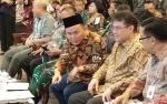 Gubernur Harapkan Kalteng Segera Ditetapkan Jadi Ibu Kota Negara