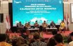 Gubernur Yakin Lebih Banyak Untungnya Jika Ibu Kota Pindah ke Kalimantan Tengah
