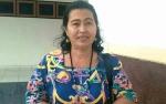 DPRD Gunung Mas Ingatkan Program Tanam Jagung Harus Berjalan Baik