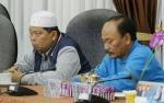 DPRD dan Pemkab Seruyan Bersinergi Membangun Daerah