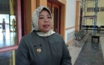 Pemkab Kotawaringin Barat Mohon Bantuan Helikopter Cegah Karhutla