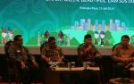 Tanpa Skema Right Sizing Ibu Kota Negara Baru Butuh 40 Ribu Hektare Lahan