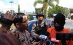 Polisi Kejar Kelompok Penggelapan Mobil Lainnya