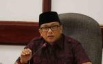 Ketua DPRD Seruyan Apresiasi Keberhasilan Siswa SMPN 1 Kuala Pembuang dalam FLS2N