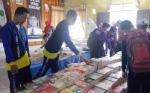 Disdikbud Sukamara Segera Tinjau Guru Kurang Aktif