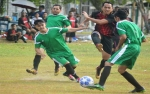 Tim Rakat CF Siap Bangkit Melawan Bintang Malaka United