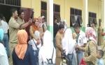 Disdikbud Sukamara Akan Roling Guru Sesuai Tempat Tinggal