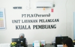 Listrik di Kuala Pembuang bakal Padam Selama 5 Jam
