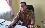 Blanko e- KTP Habis, Disdukcapil Barito Selatan Gunakan Surat Keterangan