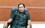 DPRD Minta Pemkab Kapuas Rasionalisasi Anggaran pada ABPD Perubahan 2019