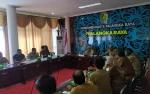 Kunjungan Kerja Pemko ke Bali Belajar tentang Lembaga Adat dan Pariwisata