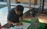 Pj Sekda Barito Selatan Minta Peran Organisasi Wanita Ditingkatkan