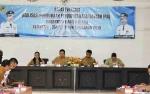 Bupati Buka Rapat Evaluasi Realisasi Penerimaan PAD Semester I 2019