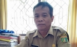 DKPPP Barito Selatan Bakal Data Ulang Penyuluh Pertanian