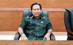 DPRD Kapuas Rapat dengan TAPD Bahas Gambaran Arah KUA PPAS APBD Perubahan 2019
