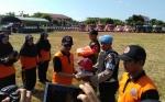 Bupati Seruyan: Harus Sigap Hadapi Bencana Karhutla