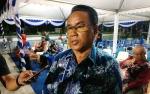 Barito Utara Siapkan 80 Orang Ikuti Festival Budaya Pelajar di Barito Selatan