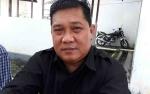 Komisi I DPRD Kapuas Bersama Mitra Kerja Bahas KUA PPAS APBD Perubahan 2019