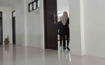 Remaja Kasus 64,42 Gram Sabu Mengaku Suruhan Penghuni Lapas Sampit