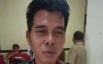 Wakil Ketua DPRD Bartim Ini Ajak Masyarakat Tak Bakar Lahan