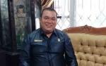 Bank Pembangunan Kalteng Harus Bantu Pelaku UMKM