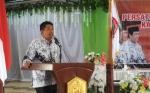 2.499 Guru di Kotawaringin Timur masih Berstatus Honorer Bergaji Rendah