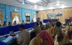 5 Desa di Sukamara Memungkinkan untuk Pengembangan Transmigrasi
